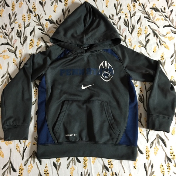 Nike Other - Youth Nike Penn State Nittany Lions sweatshirt
